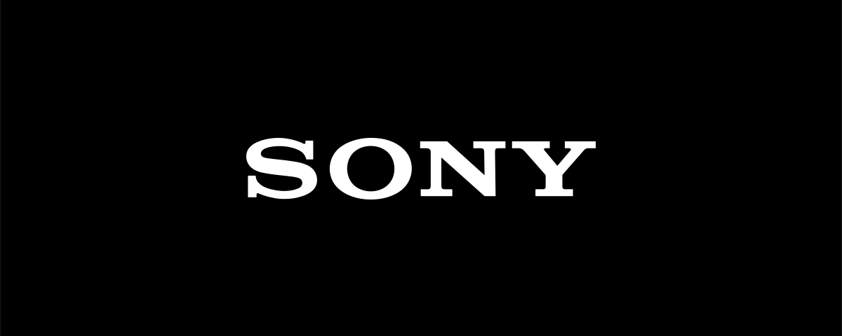 Sony Mobile · Kundengewinn · Art Crash Werbeagentur Karlsruhe